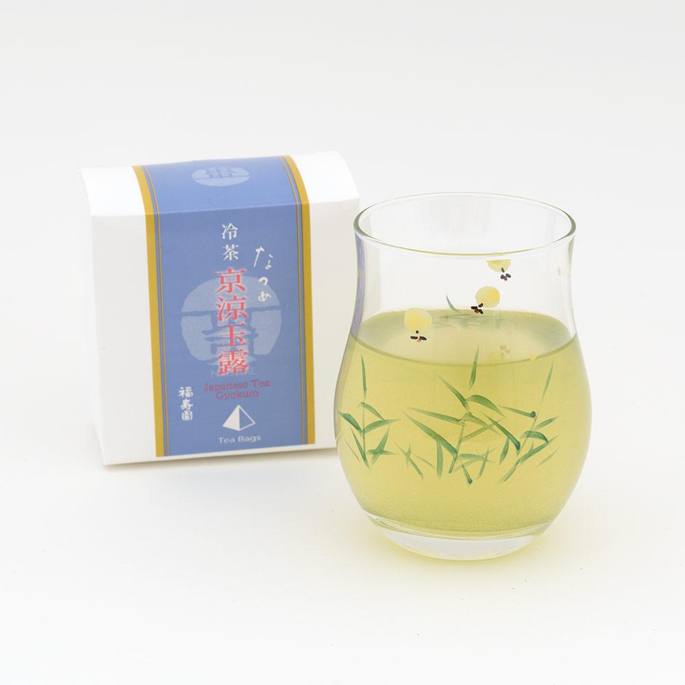 なつめ冷茶セット_04